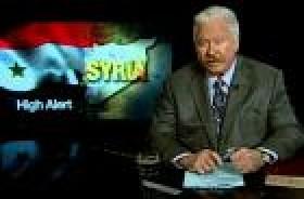 Hal Lindsey Report: 12/2/2011