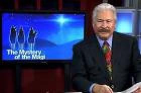 Hal Lindsey Report: 12/21/2012