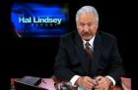 Hal Lindsey Report: 1/22/2010