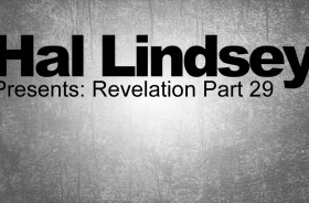 Hal Lindsey Presents: 12/22/2019