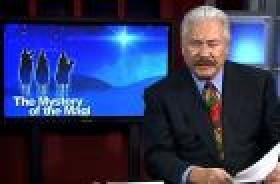 Hal Lindsey Report: 12/23/2011