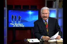 Hal Lindsey Report: 12/252015