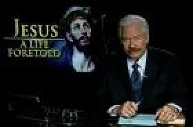 Hal Lindsey Report: 12/26/2014