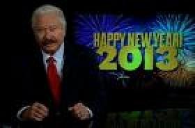 Hal Lindsey Report: 12/28/2012