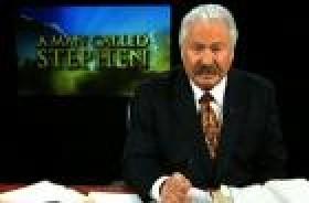 Hal Lindsey Report: 12/30/2011
