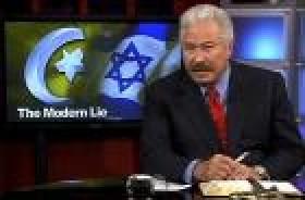 Hal Lindsey Report: 12/31/2010