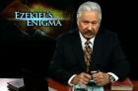 Hal Lindsey Report: 12/3/2010