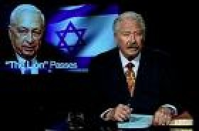 Hal Lindsey Report: 1/24/2014