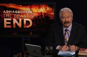 Hal Lindsey Report: 12/4/2015