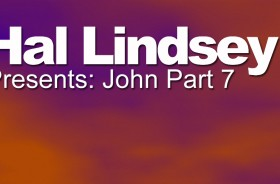 Hal Lindsey Presents: 1/24/2021