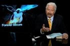 Hal Lindsey Report: 1/25/2013