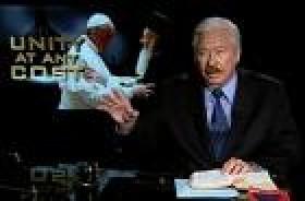 Hal Lindsey Report: 12/5/2014