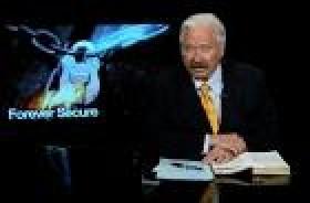 Hal Lindsey Report: 12/6/2013