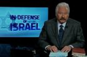 Hal Lindsey Report: 1/27/2012