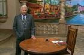 Hal Lindsey Report: 1/28/2011