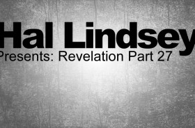Hal Lindsey Presents: 12/8/2019
