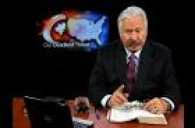 Hal Lindsey Report: 1/29/2010