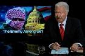 Hal Lindsey Report: 12/9/2011