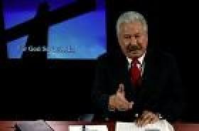 Hal Lindsey Report: 1/3/2014