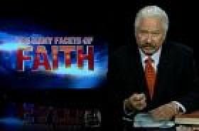 Hal Lindsey Report: 1/4/2013