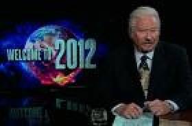 Hal Lindsey Report: 1/6/2012
