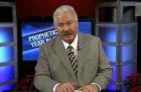 Hal Lindsey Report: 1/14/2011