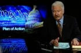 Hal Lindsey Report: 11/18/2011