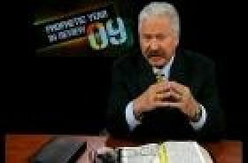 Hal Lindsey Report: 1/8/2010