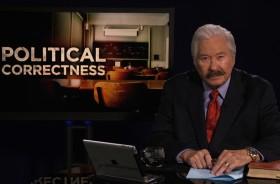 Hal Lindsey Report: 1/8/2016