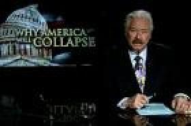 Hal Lindsey Report: 1/9/2015