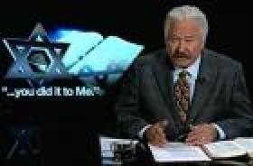 Hal Lindsey Report: 2/10/2012