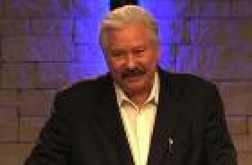 Hal Lindsey Report: 2/1/2013