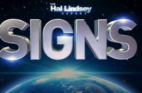 Hal Lindsey Report: 2/1/2019