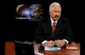 Hal Lindsey Report: 2/12/2010