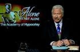 Hal Lindsey Report: 2/14/2014