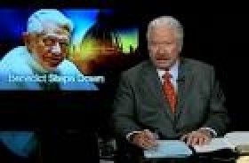 Hal Lindsey Report: 2/15/2013
