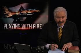 Hal Lindsey Report: 2/16/2018