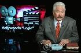 Hal Lindsey Report: 2/17/2012