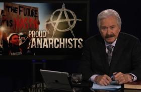 Hal Lindsey Report: 2/17/2017