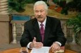 Hal Lindsey Report: 2/18/2011