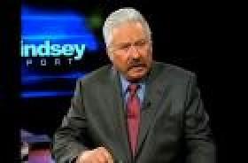 Hal Lindsey Report: 2/19/2010