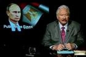 Hal Lindsey Report: 2/21/2014