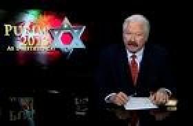 Hal Lindsey Report: 2/22/2013