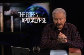 Hal Lindsey Report: 2/22/2019