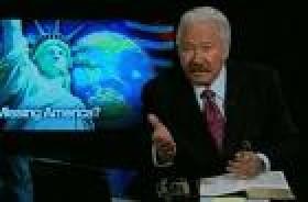 Hal Lindsey Report: 2/24/2012