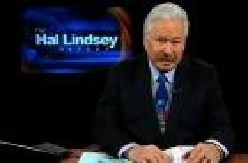 Hal Lindsey Report: 2/26/2010