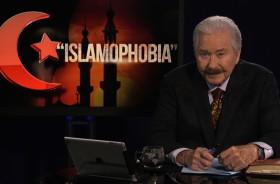 Hal Lindsey Report: 2/3/2017