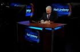 Hal Lindsey Report: 2/5/2010