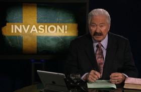 Hal Lindsey Report: 2/5/2016