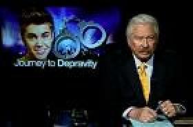 Hal Lindsey Report: 2/7/2014